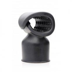 Vibrator Opzetstukken